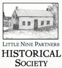 Little Nine Partners Historical Society