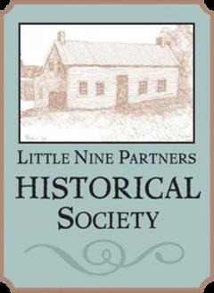 Little Nine Partners Historical Society